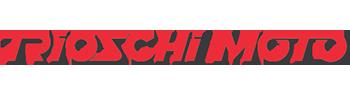 Trioschi Moto Lugo - Concessionaria Suzuki, Kawasaki, MV Agusta, Beta Motor, Benelli. Moto, motori, moto nuove, moto usate