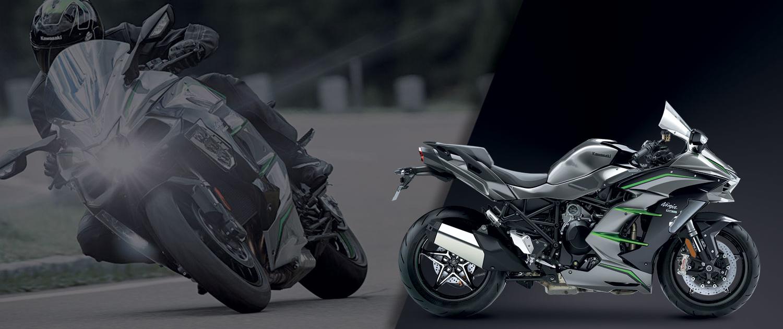 Home Trioschi Moto Lugo Concessionaria Suzuki Kawasaki Mv